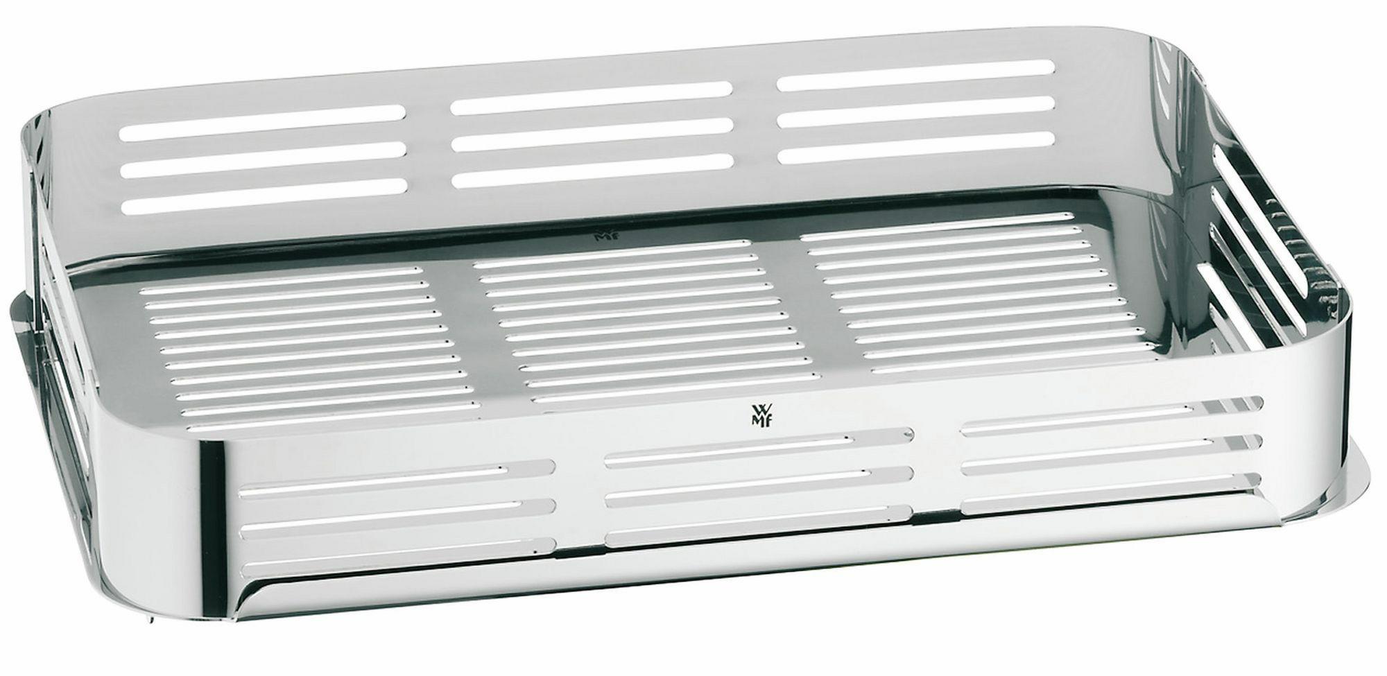 toebehoren kookplaat Siemens Toebehoren HZ390012 toebehoren kookplaat HZ 390012