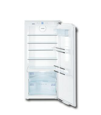 liebherr ikb2350 koelkast inbouw zonder vriesvak ikb 2350. Black Bedroom Furniture Sets. Home Design Ideas