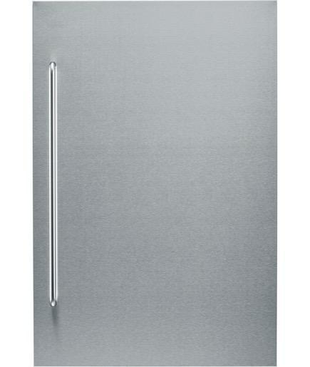 toebehoren koelkast Siemens Toebehoren KF20ZSX0 toebehoren koelkast KF 20ZSX0 KF 20 ZSX 0