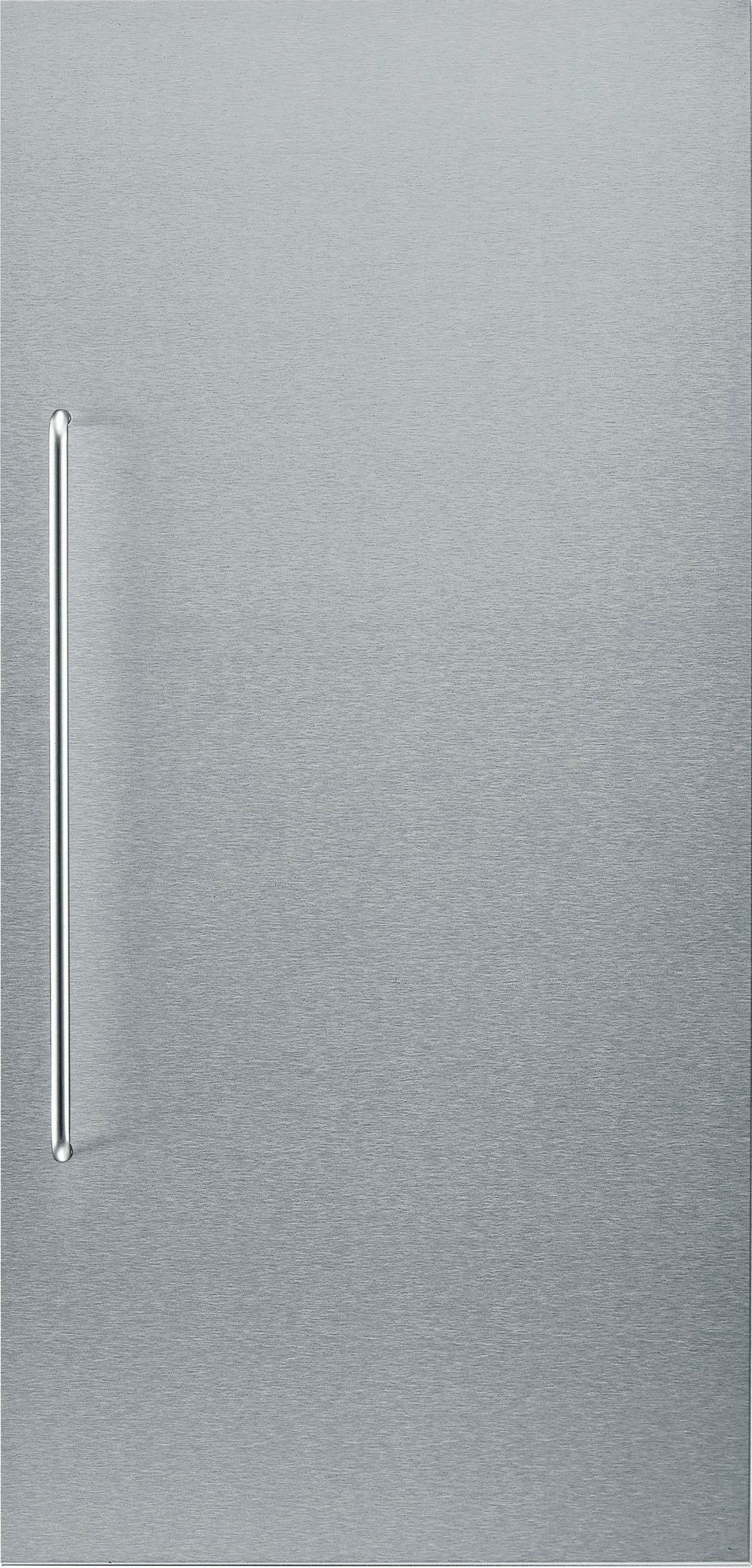 toebehoren koelkast Siemens Toebehoren KF40ZSX0 toebehoren koelkast KF 40ZSX0 KF 40 ZSX 0