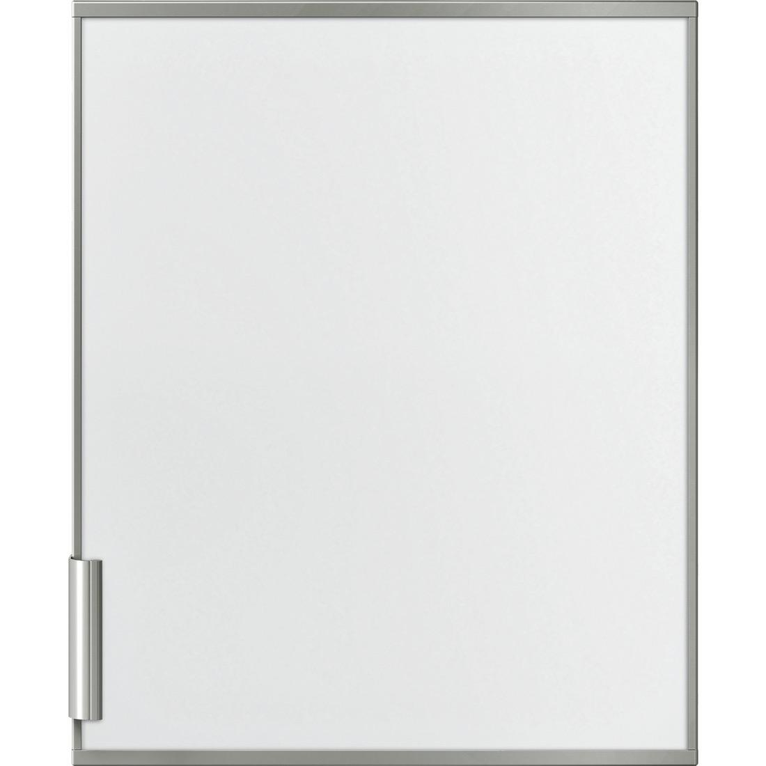 toebehoren koelkast Bosch Toebehoren KFZ10AX0 toebehoren koelkast KFZ 10AX0 KFZ 10 AX 0