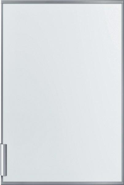 toebehoren koelkast Bosch Toebehoren KFZ20AX0 toebehoren koelkast KFZ 20AX0 KFZ 20 AX 0