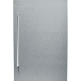 toebehoren koelkast Bosch Toebehoren KFZ20SX0 toebehoren koelkast KFZ 20SX0 KFZ 20 SX 0