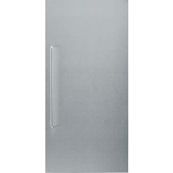toebehoren koelkast Bosch Toebehoren KFZ40SX0 toebehoren koelkast KFZ 40SX0 KFZ 40 SX 0