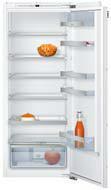 koelkast inbouw zonder vriesvak Neff KI1513D40 koelkast inbouw zonder vriesvak KI 1513D40 KI 1513 D 40