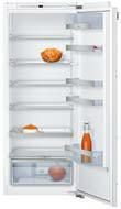 koelkast inbouw zonder vriesvak Neff KI1513F30 koelkast inbouw zonder vriesvak KI 1513F30 KI 1513 F 30