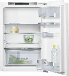 koelkast inbouw met vriesvak Siemens KI22LAD30 koelkast inbouw met vriesvak KI 22LAD30 KI 22 LAD 30