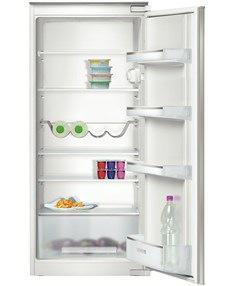 koelkast inbouw zonder vriesvak Siemens KI24RV30 koelkast inbouw zonder vriesvak