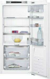 koelkast inbouw met vriesvak Siemens KI42FAD30 koelkast inbouw met vriesvak KI 42FAD30 KI 42 FAD 30