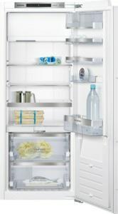 koelkast inbouw met vriesvak Siemens KI52FAD30 koelkast inbouw met vriesvak KI 52FAD30 KI 52 FAD 30