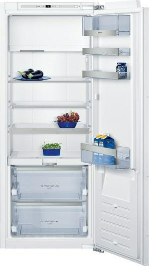 koelkast inbouw met vriesvak Neff KI8523D30 koelkast inbouw met vriesvak KI 8523D30 KI 8523 D 30