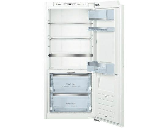 koelkast inbouw met vriesvak Bosch KIF41AD30 koelkast inbouw met vriesvak KIF 41AD30 KIF 41 AD 30