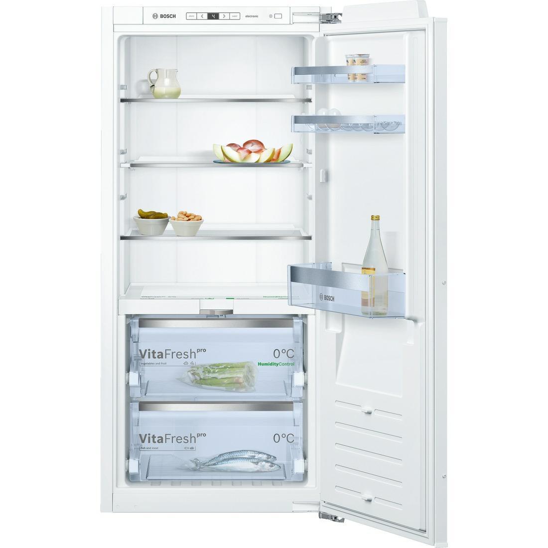 koelkast inbouw zonder vriesvak Bosch KIF41AF30 koelkast inbouw zonder vriesvak KIF 41AF30 KIF 41 AF 30