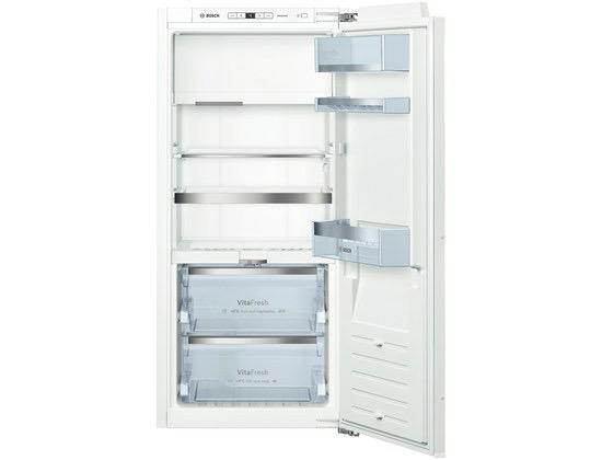 koelkast inbouw met vriesvak Bosch KIF42AD30 koelkast inbouw met vriesvak KIF 42AD30 KIF 42 AD 30