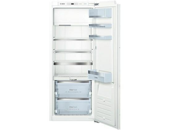 koelkast inbouw met vriesvak Bosch KIF52AD30 koelkast inbouw met vriesvak KIF 52AD30 KIF 52 AD 30