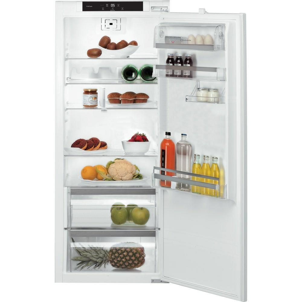 koelkast Bauknecht KRIF3141A koelkast inbouw zonder vriesvak KRIF 3141 KRIF3141 KRIF 3141 A