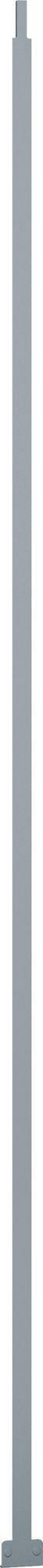 toebehoren koelkast Siemens Toebehoren KS39ZAL00 toebehoren koelkast