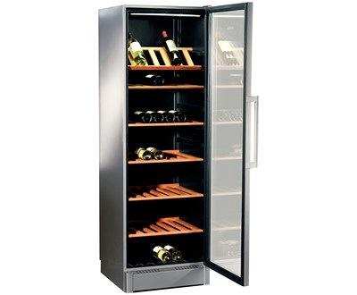wijnbewaarkast Bosch KSW38940 wijnbewaarkast vrijstaand KSW 38940