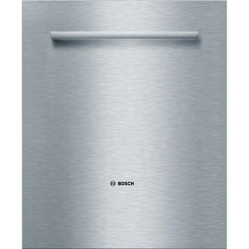 toebehoren koelkast Bosch Toebehoren KUZ20SX0 toebehoren koelkast KUZ 20SX0 KUZ 20 SX 0