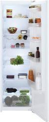 koelkast BEKO LBI3002 koelkast inbouw zonder vriesvak LBI 3002