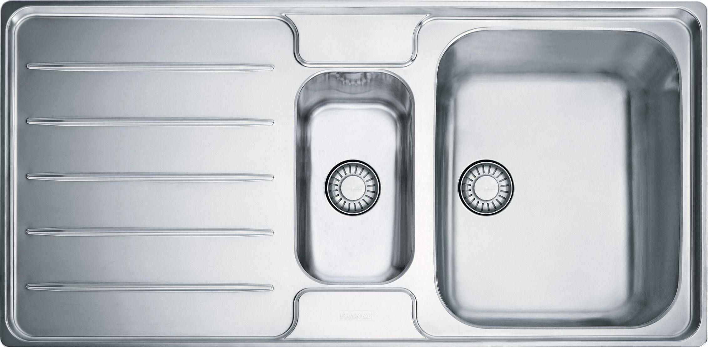 Platte Design Radiator Keuken : Gerelateerde berichten : Piet Zwart Keuken Tweedehands
