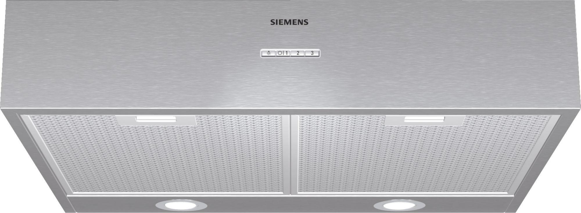 dampkap onderbouwdampkap Siemens LU29050 dampkap onderbouwdampkap LU 29050