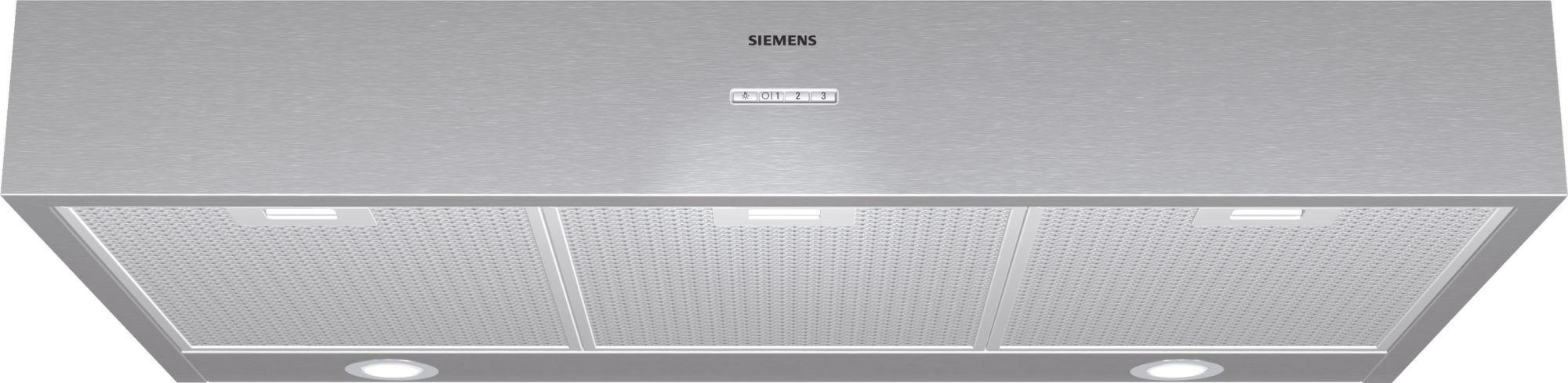 dampkap onderbouwdampkap Siemens LU29250 dampkap onderbouwdampkap LU 29250