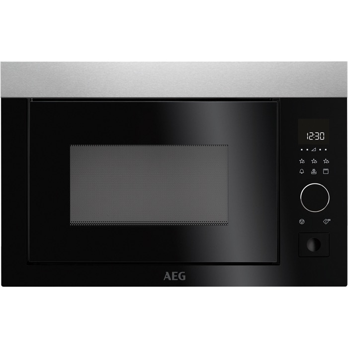 Aeg MBE2657DM microgolfoven microgolven met grill (inbouw)