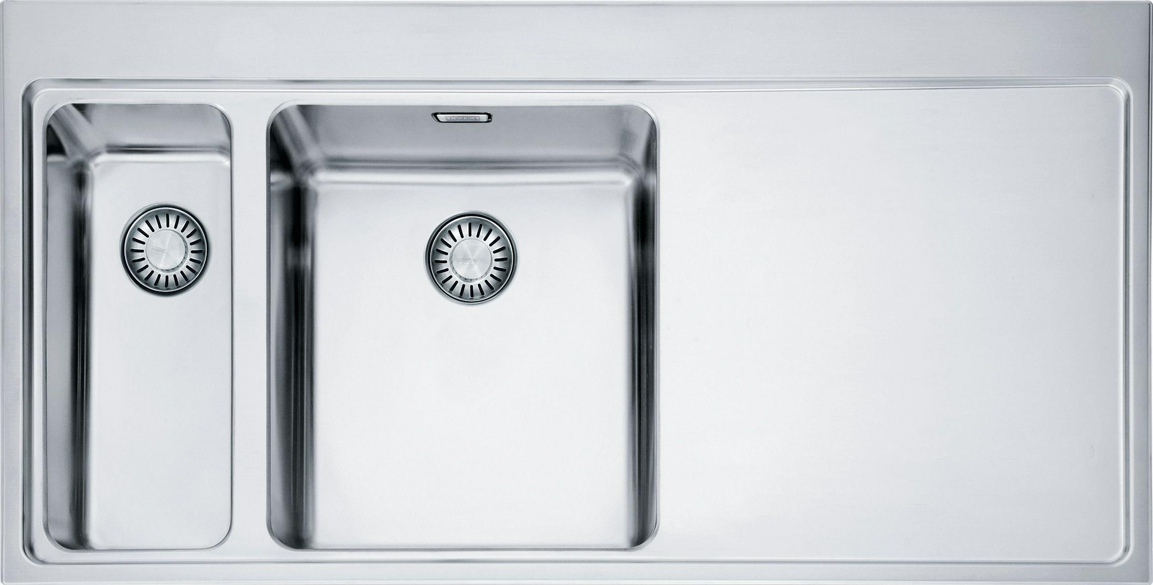microgolf en oven