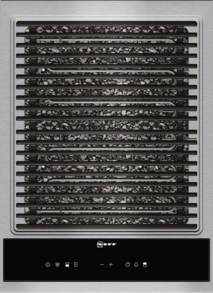 grill Neff N64TD00N0 grill N 64TD00N0 N 64 TD 00 N 0