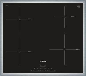 Bosch PIE645FB1E kookplaat inductiekookplaat PIE 645FB1 PIE645FB1 PIE 645 FB 1 E