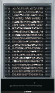 grill Bosch PKU375FB1E grill PKU 375FB1 PKU375FB1 PKU 375 FB 1 E