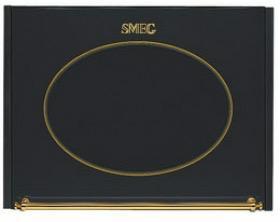 toebehoren microgolfoven smeg PMO800A8 toebehoren microgolfoven PMO 800A8 PMO 800 A 8