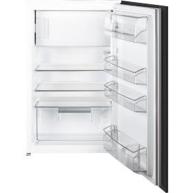 koelkast inbouw met vriesvak Smeg S7129CS2P koelkast inbouw met vriesvak S 7129CS2 S7129CS2 S 7129 CS 2 P
