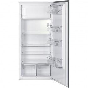 koelkast inbouw met vriesvak Smeg S7192CS2P koelkast inbouw met vriesvak S 7192CS2 S7192CS2 S 7192 CS 2 P