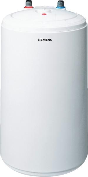 toebehoren Siemens SF0115 toebehoren