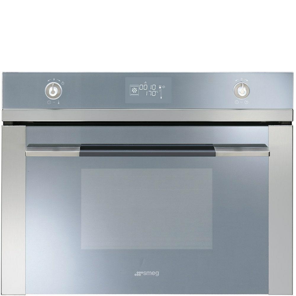 oven stoom Smeg SF4120V oven stoom SF 4120 SF4120 SF 4120 V