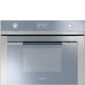 oven combi Smeg SF4120VC oven combi SF 4120 SF4120 SF 4120 VC