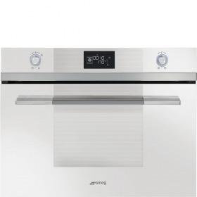 oven combi Smeg SF4120VCB oven combi SF 4120 SF4120 SF 4120 VCB