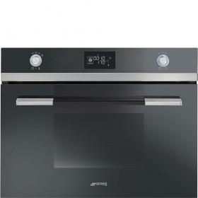 oven stoom Smeg SF4120VCN oven stoom SF 4120 SF4120 SF 4120 VCN