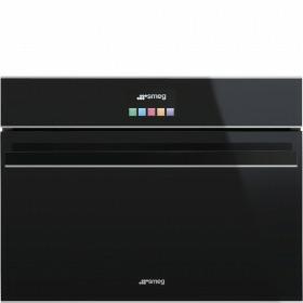 oven Smeg SF4604MCNX oven multifunctie
