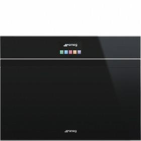 oven Smeg SF4604PMCNX oven multifunctie