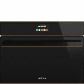 oven Smeg SF4604VCNR oven multifunctie
