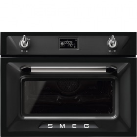 oven Smeg SF4920MCN1 oven combi