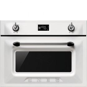 oven combi Smeg SF4920VCB oven combi SF 4920 SF4920 SF 4920 VCB