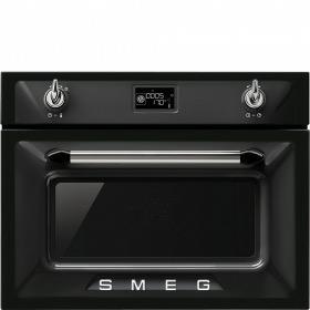 oven combi Smeg SF4920VCN oven combi SF 4920 SF4920 SF 4920 VCN