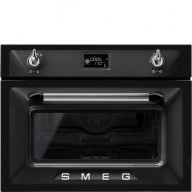 Smeg SF4920VCN1 oven combi
