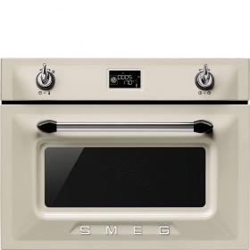oven combi Smeg SF4920VCP oven combi SF 4920 SF4920 SF 4920 VCP