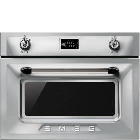 oven combi Smeg SF4920VCX oven combi SF 4920 SF4920 SF 4920 VCX