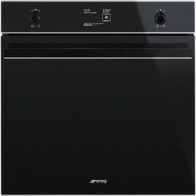 oven Smeg SFP6603NXE oven multifunctie